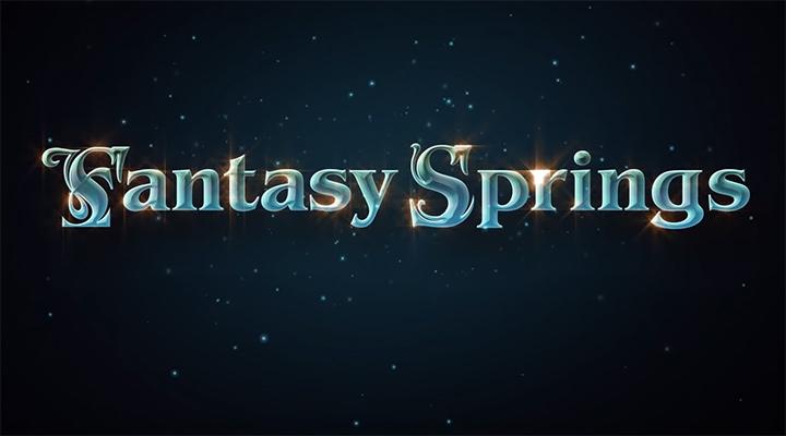 fantasy-springs