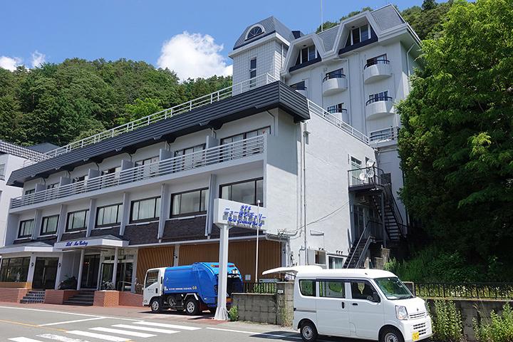 fuji-new-century-hotel