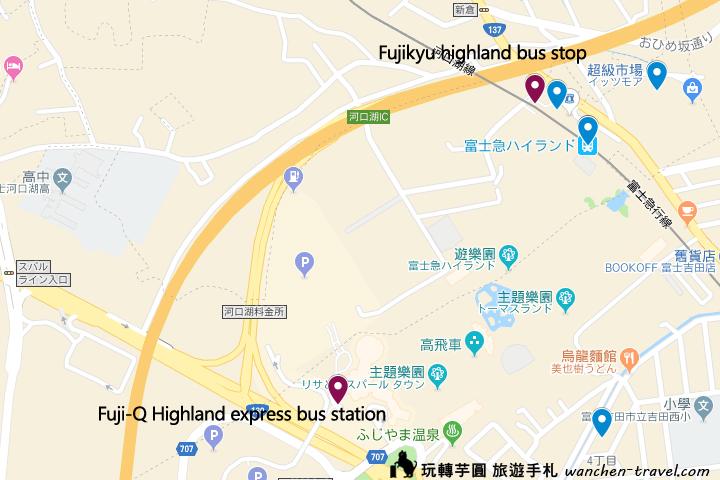 fuji-q-bus-map.jpg