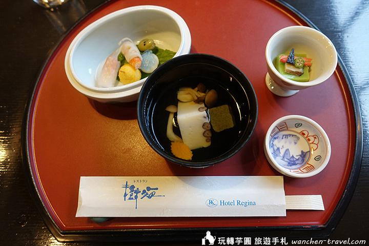 kawaguchiko-regina-hotel-dinner