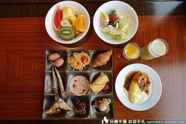kukuna-hotel-breakfast