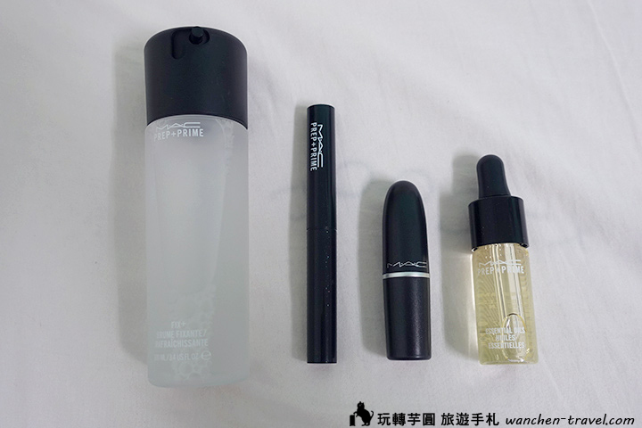 mac-care-products