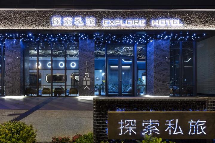 taichung-hotel-04