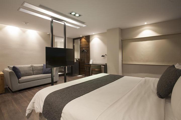 taichung-hotel-05