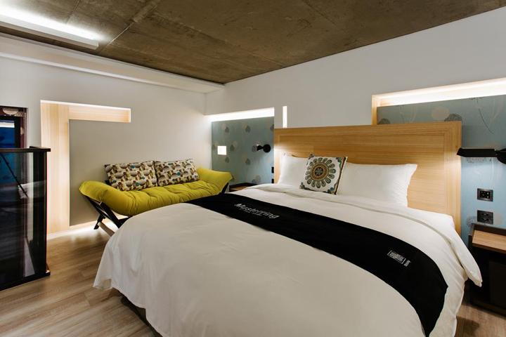 taichung-hotel-09