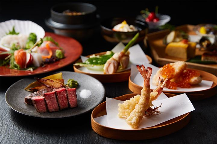 yuen-dinner