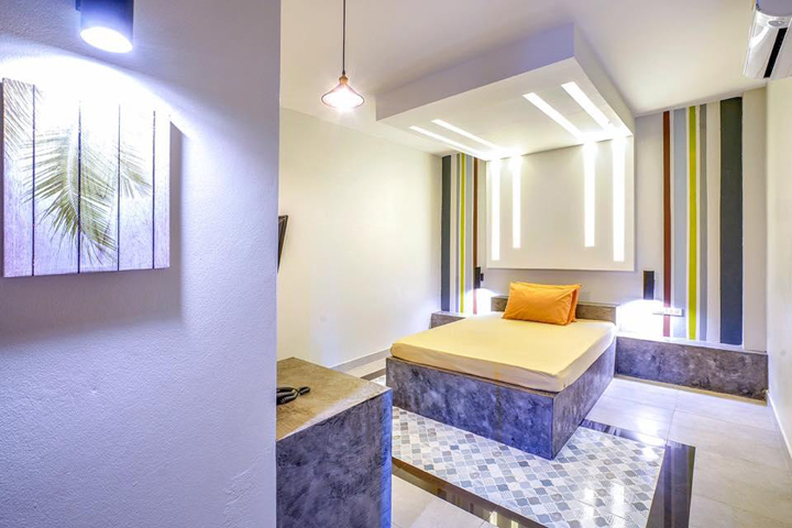 2019-chiang-mai-new-hotel-01