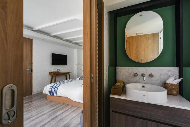 2019-chiang-mai-new-hotel-02