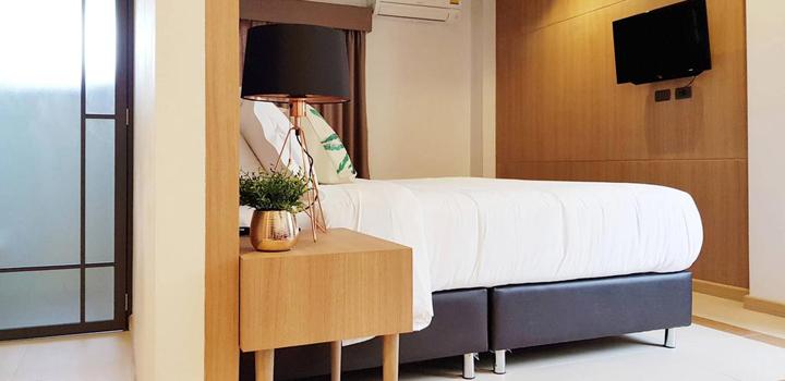 2019-chiang-mai-new-hotel-13