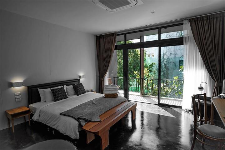 2019-chiang-mai-new-hotel-14