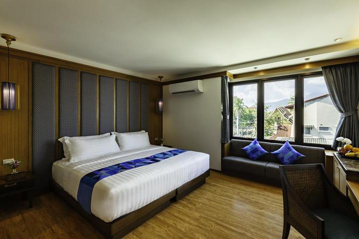 2019-chiang-mai-new-hotel-17