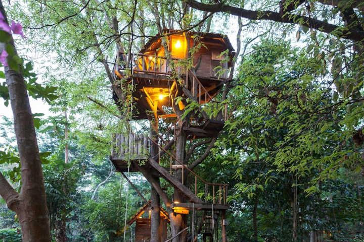 airbnb-chiang-mai-02