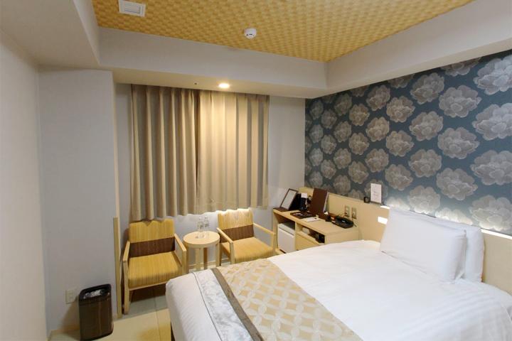 osaka-hinode-hotel-04