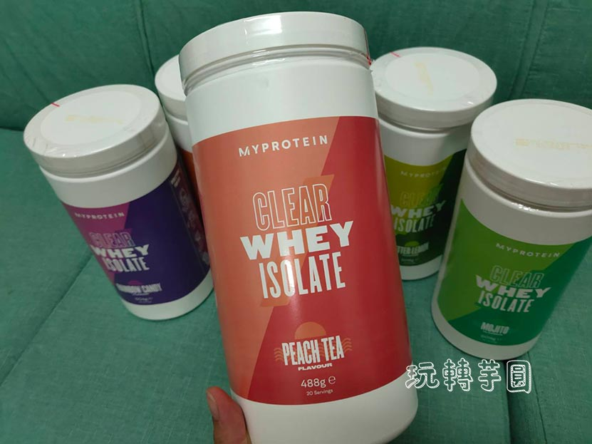 protein-clear-whey(10)