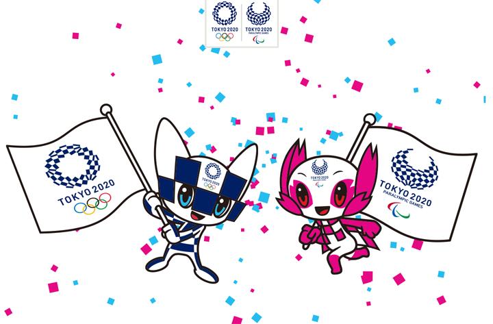 tokyo2020-special-mascot-01