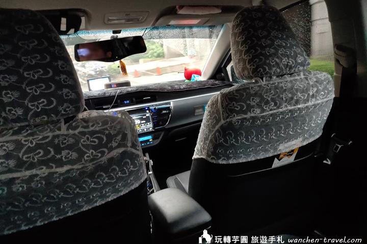 uber_190807_0016