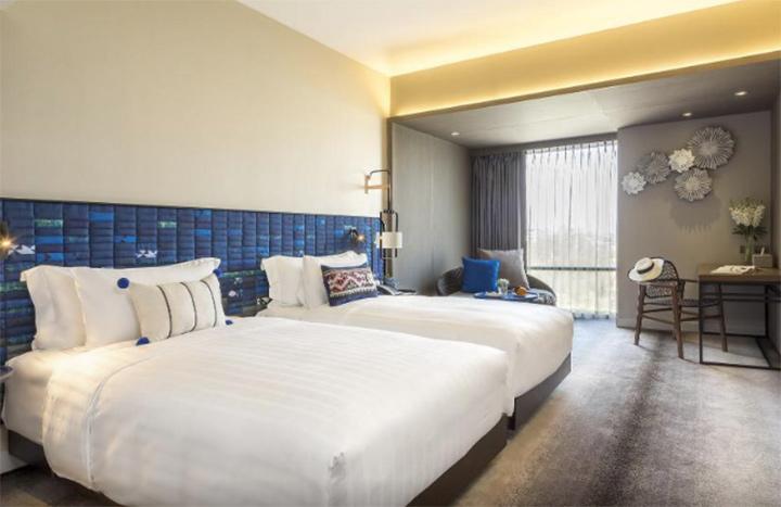 agoda-chiang-mai-hotel-01