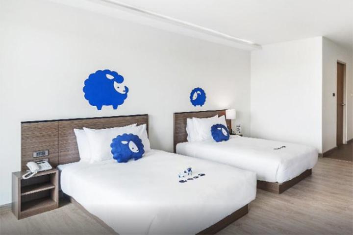 agoda-chiang-mai-hotel-03