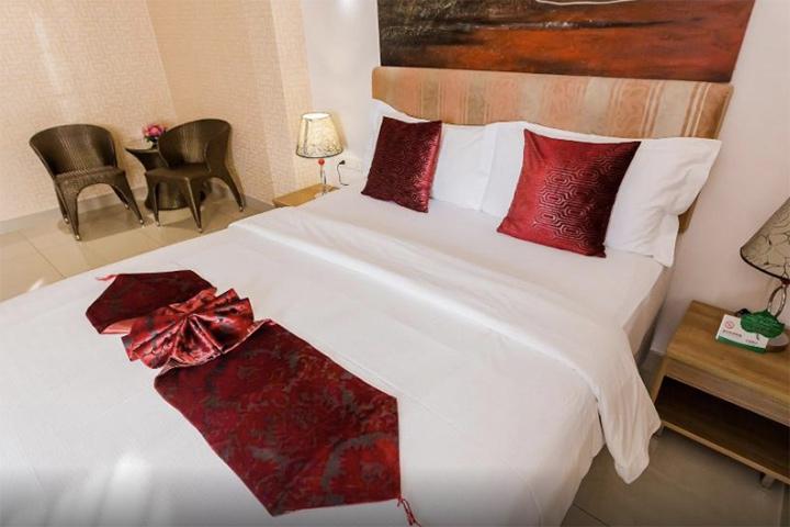 agoda-chiang-mai-hotel-07