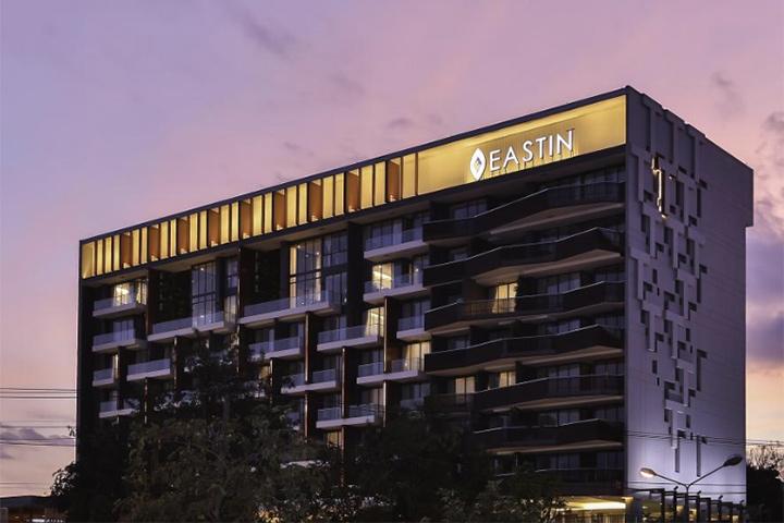 agoda-chiang-mai-hotel-11