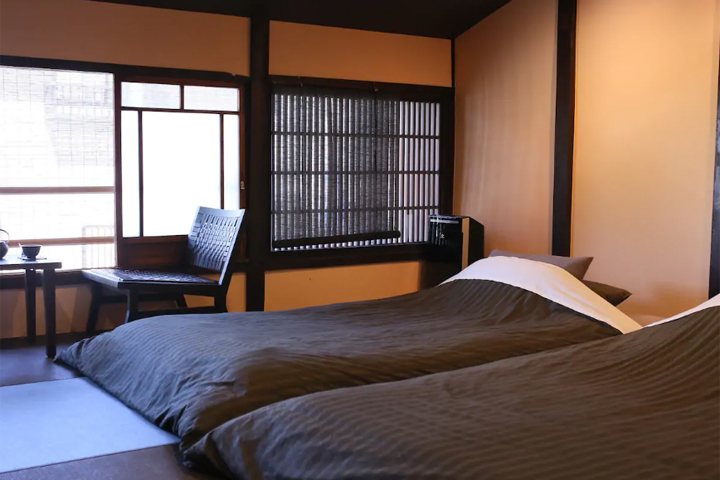 airbnb-kyoto-06