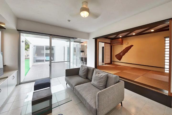 airbnb-okinawa-04