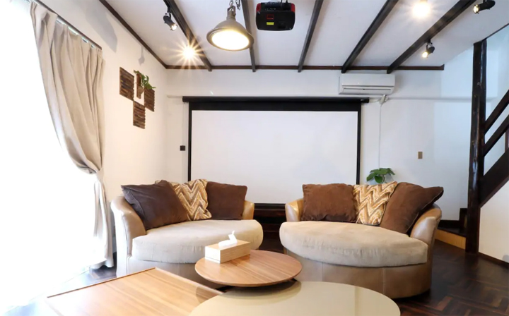 airbnb-okinawa-05