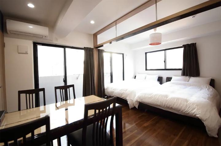airbnb-osaka-02