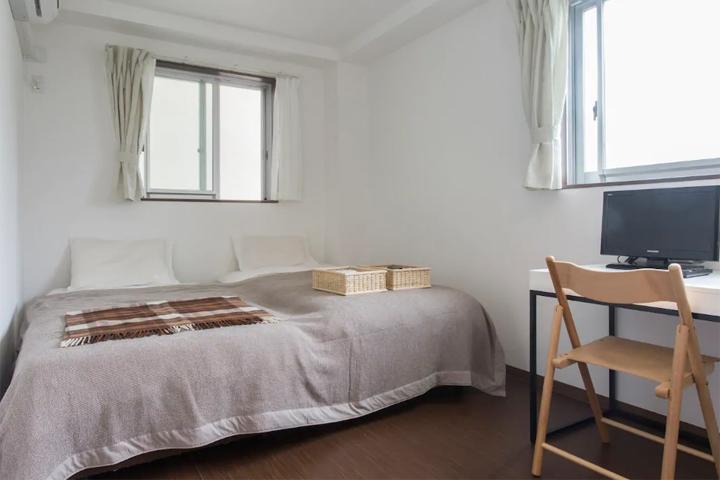 airbnb-shinjuku-01