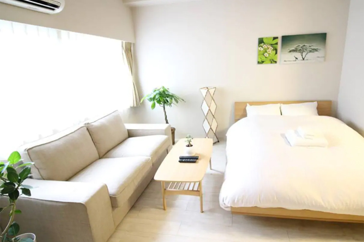 airbnb-shinjuku-02