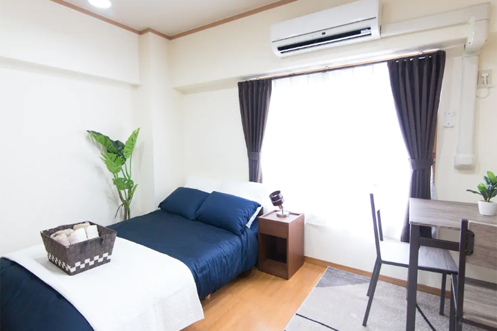 airbnb-shinjuku-03