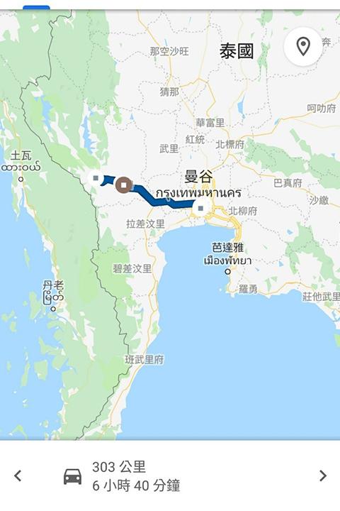 bangkok-201908_190901_0261