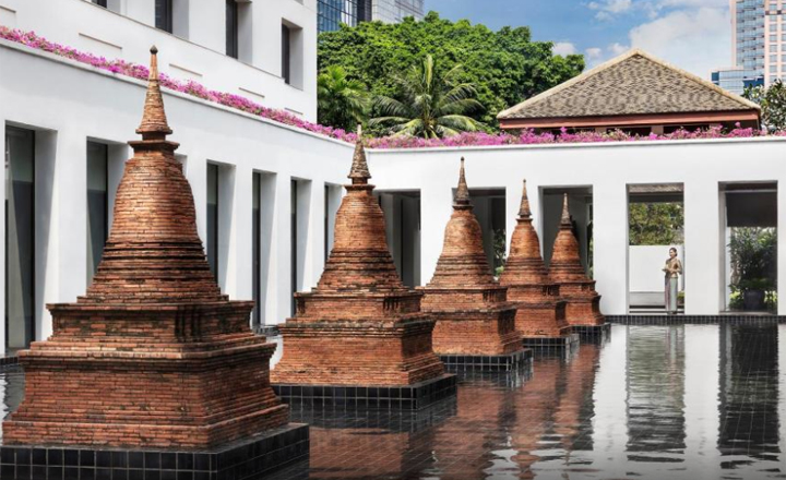 bkk-the-sukhothai