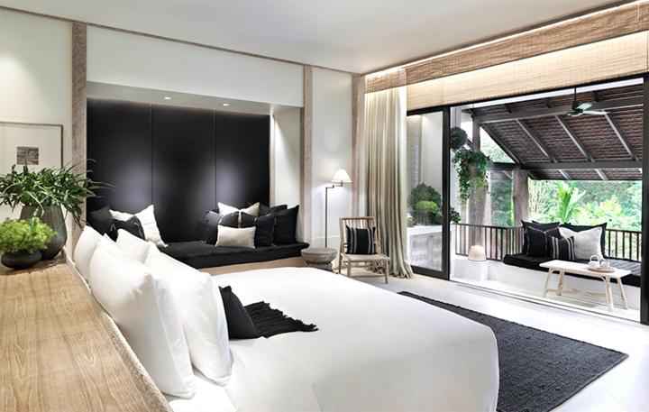 chiang-mai-five-star-hotel-02