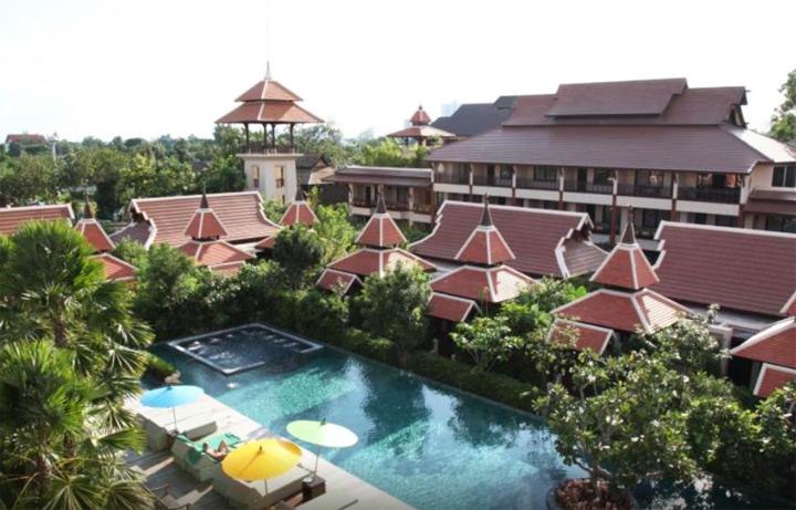 chiang-mai-five-star-hotel-04