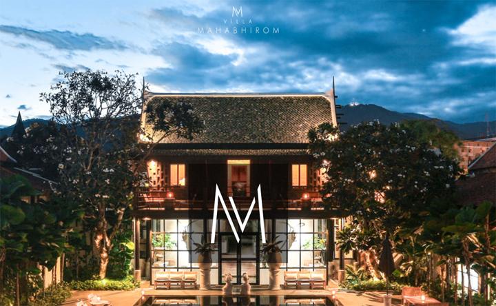 chiang-mai-five-star-hotel-06