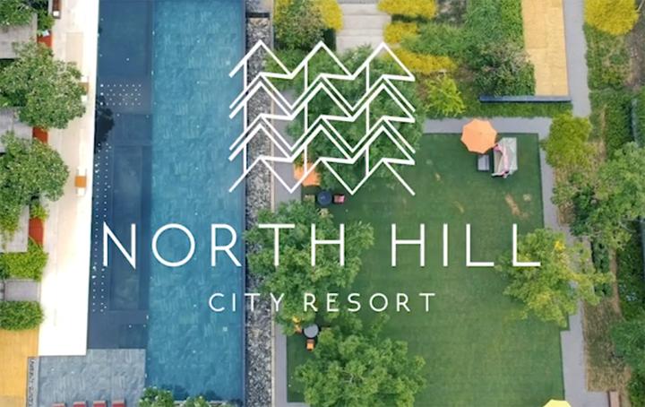 chiang-mai-five-star-hotel-11
