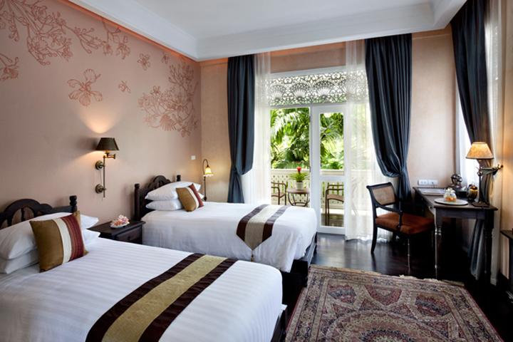 chiang-mai-five-star-hotel-12