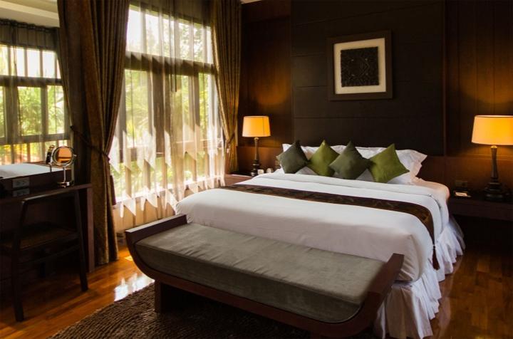 chiang-mai-five-star-hotel-14