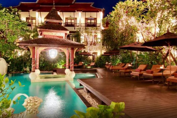 chiang-mai-five-star-hotel-15