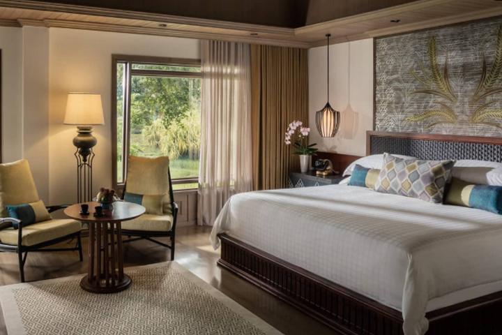 chiang-mai-five-star-hotel-17