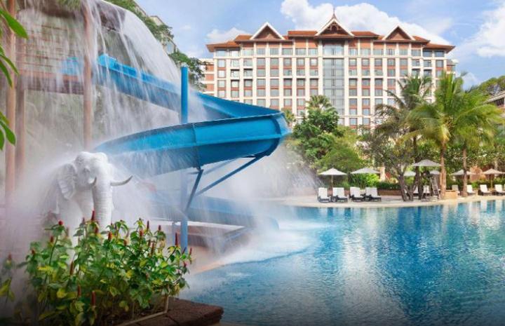 chiang-mai-five-star-hotel-22