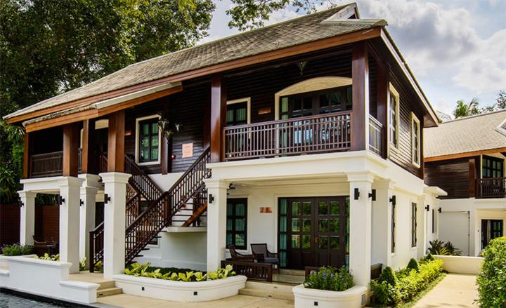 chiang-mai-five-star-hotel-23