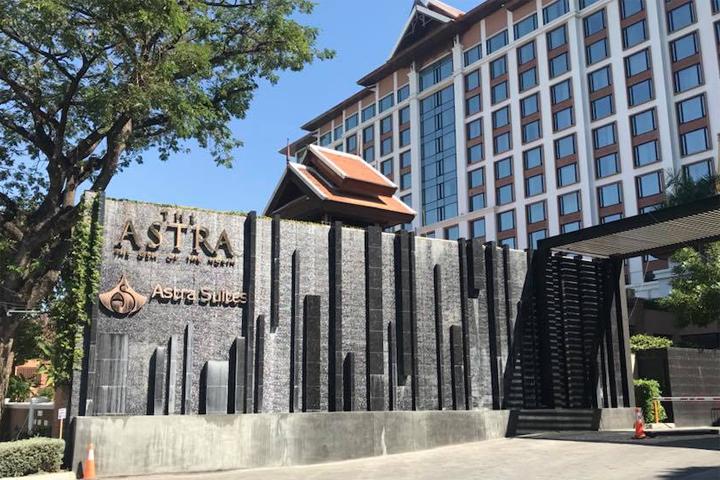 chiang-mai-five-star-hotel-25