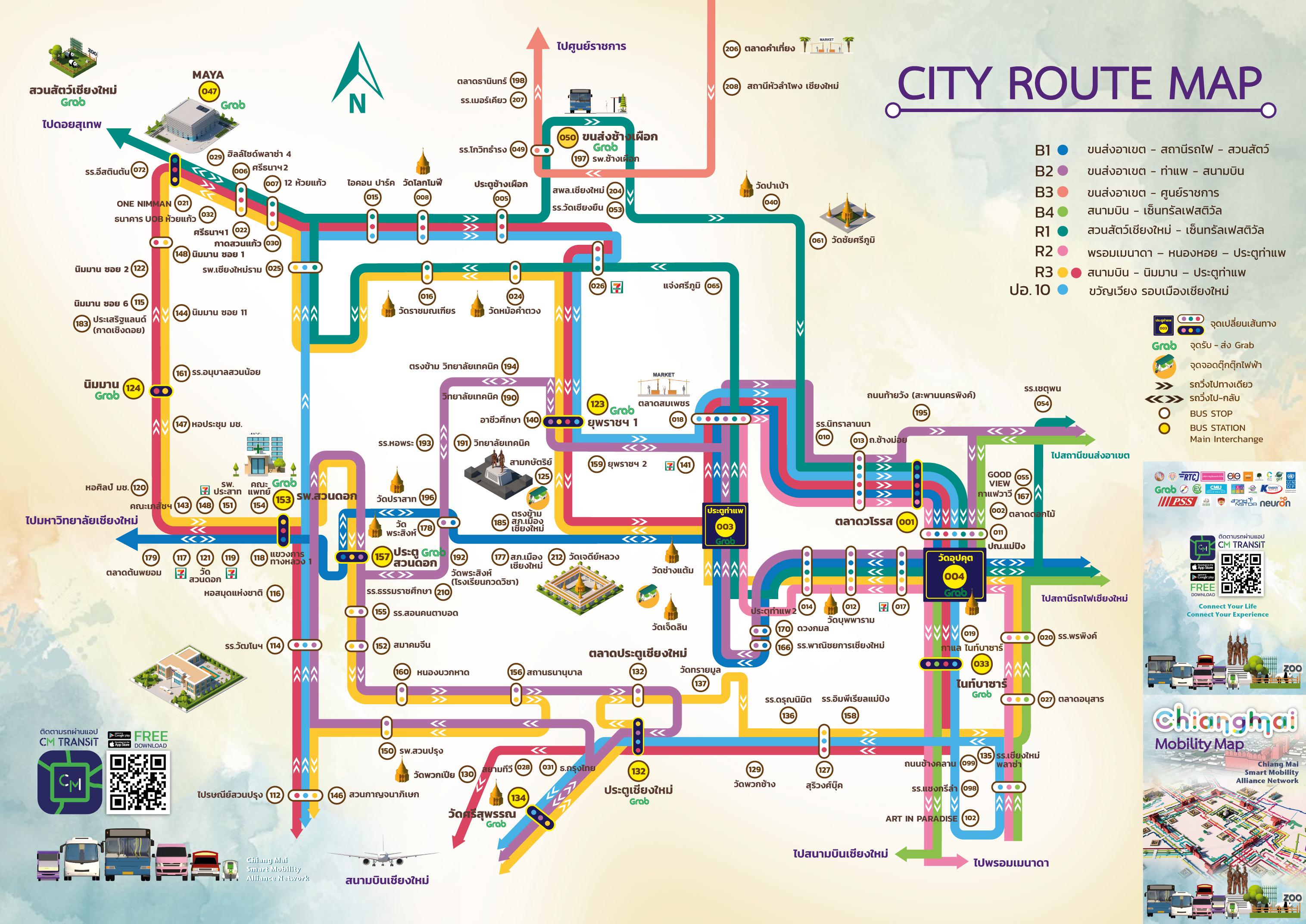 cm-transit