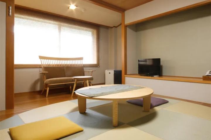 relux-arima-onsen-04