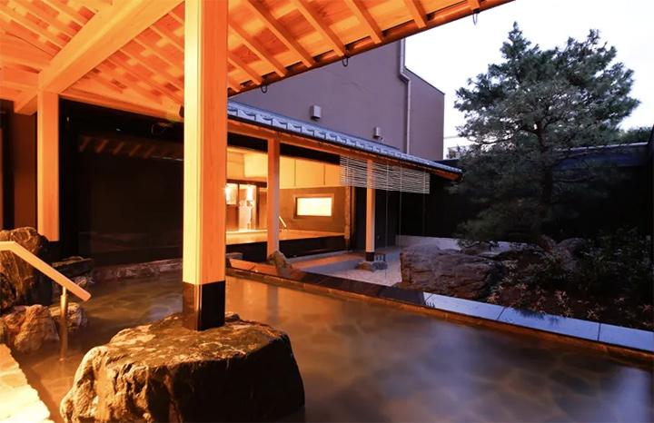relux-awajishima-onsen-09