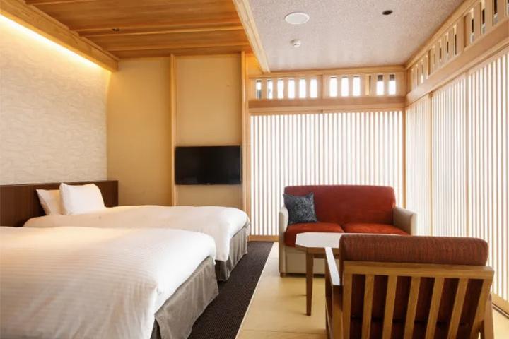 relux-awajishima-onsen-10