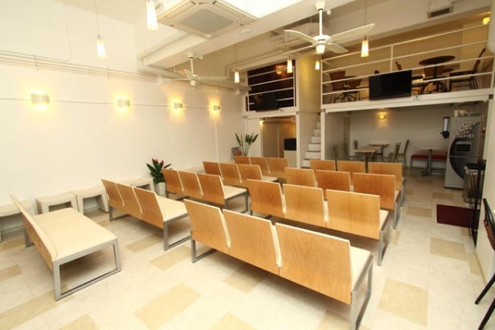 04-kyoto-vip-liner-waiting-room