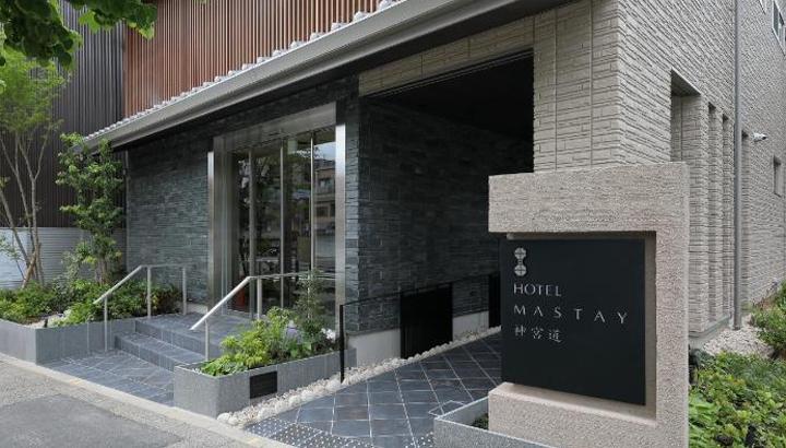 kyoto-five-star-hotel-03